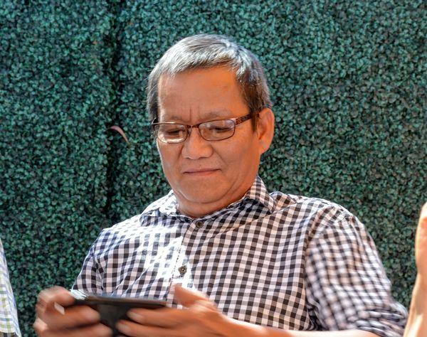 20160904 Nguyen Bao
