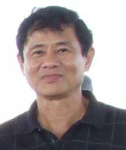 Nguyễn Năng Tín